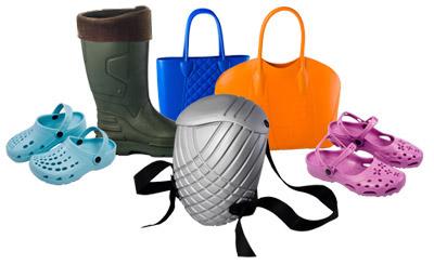 CAMMINARE гумові чоботи в єтнамки сандалії сумки з матеріалу EVA болотні  чоботи заброди напівкомбінезони рибальські d481a04613aa8
