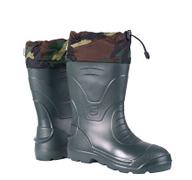 ... CAMMINARE гумові чоботи в єтнамки сандалії сумки з матеріалу EVA  болотні чоботи заброди напівкомбінезони рибальські ... dfbc6cb988a5c