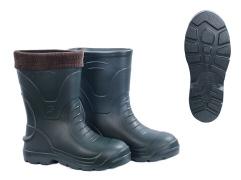 ... CAMMINARE гумові чоботи в єтнамки сандалії сумки з матеріалу EVA  болотні чоботи заброди напівкомбінезони рибальські ... ce5c69d9a00d0