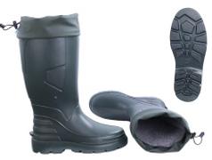 ... CAMMINARE гумові чоботи в єтнамки сандалії сумки з матеріалу EVA  болотні чоботи заброди напівкомбінезони рибальські 842478fdfd3cd